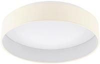 Потолочный светильник Eglo Palomaro 1 96537 -