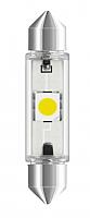 Автомобильная лампа NEOLUX  NF4160 -