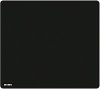 Коврик для мыши Sven MP-GS2M -