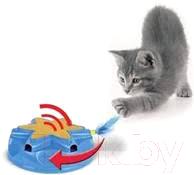 Игрушка для животных Ami Play