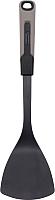 Кухонная лопатка Klausberg KB-7006 -