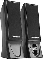 Мультимедиа акустика Crown CMS-602 -