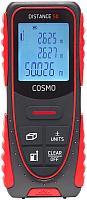 Дальномер лазерный ADA Instruments Cosmo 50 / A00491 -