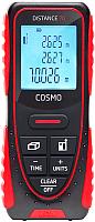 Лазерный дальномер ADA Instruments Cosmo 70 / A00429 -