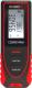 Лазерный дальномер ADA Instruments Cosmo Mini / A00410 -
