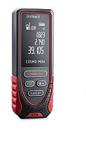 Лазерный дальномер ADA Instruments Cosmo Mini 40 / 00490 -