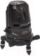 Лазерный нивелир ADA Instruments 2D Basic Level / A00239 -