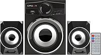 Мультимедиа акустика Crown CMBS-160 -