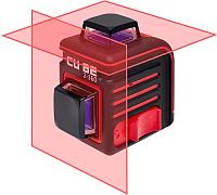Лазерный нивелир ADA Instruments Cube 2-360 Basic Edition / A00447 -