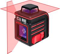 Лазерный нивелир ADA Instruments Cube 360 Basic Edition / A00443 -
