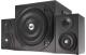 Мультимедиа акустика Crown CMS-3801 -
