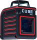 Лазерный нивелир ADA Instruments Cube 360 Professional Edition / A00445 -