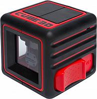 Нивелир ADA Instruments Cube 3D Ultimate Edition / A00385 -