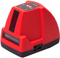 Нивелир ADA Instruments Phantom 2D / A00216 -