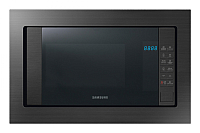 Микроволновая печь Samsung FG87SUG/BW -