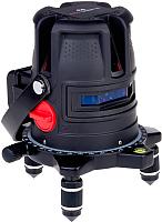 Лазерный нивелир ADA Instruments ProLiner 4V / A00474 -