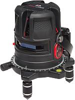 Лазерный нивелир ADA Instruments ProLiner 2V / A00472 -