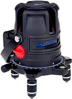 Лазерный нивелир ADA Instruments ProLiner 4V Set / A00476 -