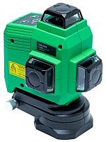 Лазерный нивелир ADA Instruments TopLiner 3-360 Green / A00507 -