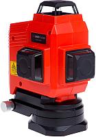 Лазерный нивелир ADA Instruments TopLiner 3x360 / А00484 -