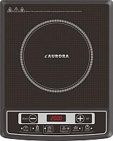 Электрическая настольная плита Aurora AU4472 -