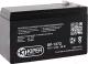 Батарея для ИБП Kiper GP-1272 F1 -