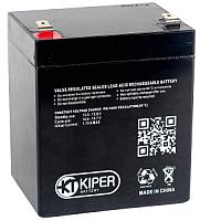 Батарея для ИБП Kiper HR-1221W F2 -