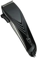 Машинка для стрижки волос Aurora AU080 -