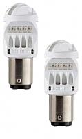 Комплект автомобильных ламп Philips 12839REDX2 (2шт) -