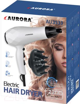 Фен Aurora AU3533 -