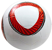 Футбольный мяч Gold Cup RS-S12 -