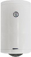 Накопительный водонагреватель Metalac Optima MB 100 R -