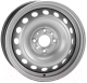 Штампованный диск Trebl 4375T 13x5