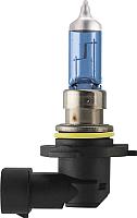 Автомобильная лампа Philips HB4 9006CVB1 -