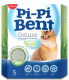 Наполнитель для туалета Pi-Pi-Bent Bent Deluxe Fresh Grass (5кг) -