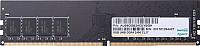Оперативная память DDR4 Apacer AU08GGB26CQYBGH -