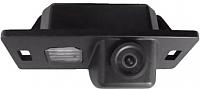 Камера заднего вида Incar VDC-044 -