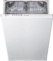 Посудомоечная машина Indesit DSIE 2B19 -