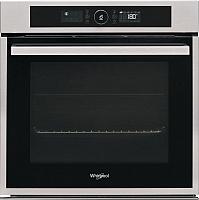 Электрический духовой шкаф Whirlpool OAKZ9 7961 SP IX -