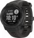 Умные часы Garmin Instinct / 010-02064-00 (графитовый) -