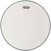 Пластик для барабана Remo BE-0313-00 -
