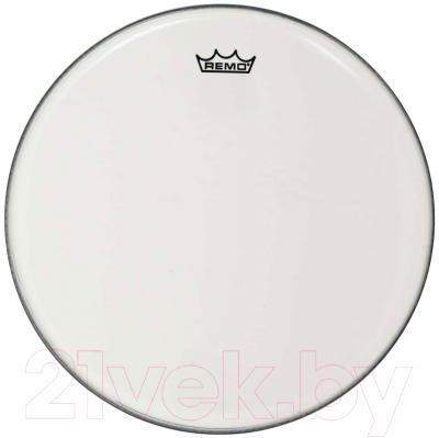 Пластик для барабана Remo BE-0313-00