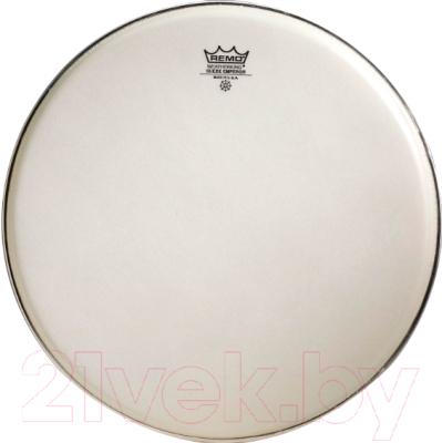 Пластик для барабана Remo BE-0813-00