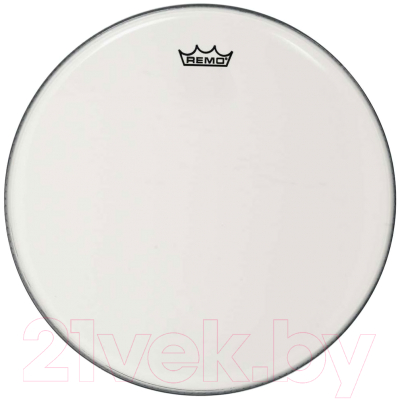 Пластик для барабана Remo BE-0308-00