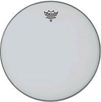 Пластик для барабана Remo BE-0108-00 -