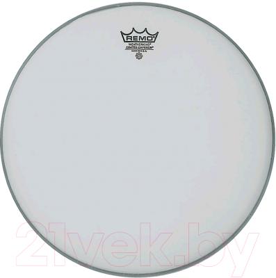 Пластик для барабана Remo BE-0108-00