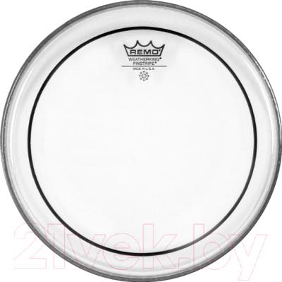 Пластик для барабана Remo PS-0312-00