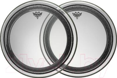 Пластик для барабана Remo PR-1320-00