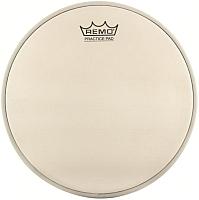 Пластик для барабана Remo PH-0108-00 -
