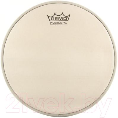 Пластик для барабана Remo PH-0108-00